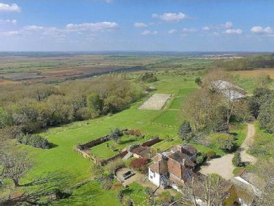 Aldington Road, Lympne, Hythe, Kent, CT21
