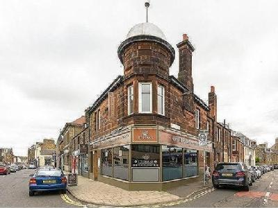 Flat for sale, Dalkeith, EH22