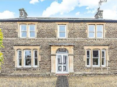 Thornhill Road, South Marston, SN3