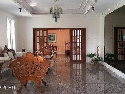 House to let Muntinlupa
