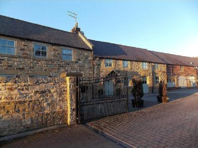 House for sale, Lamseley