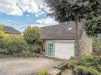 House for sale, Panorama Close