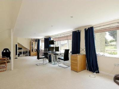 House for sale, Sheffield - Reception