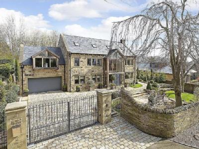House for sale, Stubbings Road