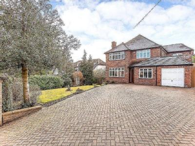 House for sale, Stanmore - Freehold