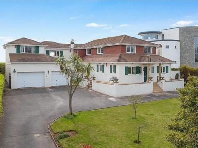 House for sale, Headland Road