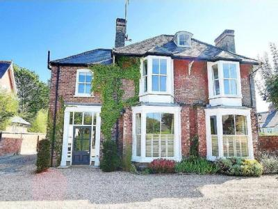 House for sale, York Road - Victorian