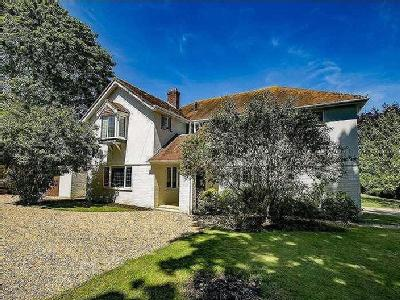 House for sale, The Croft - Detached