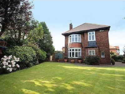 House for sale, Kennersdene - Modern