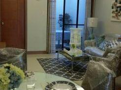 House to buy Las Piñas - Furnished