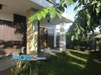 House to buy Talisay