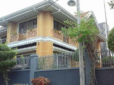 House to buy Liloan - House, Project