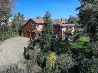 House to rent, Whickham - Garden