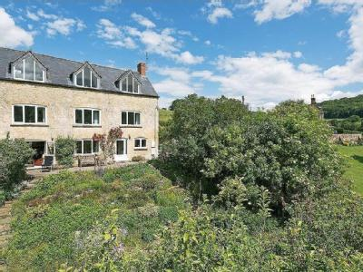 House for sale, Uley - Detached