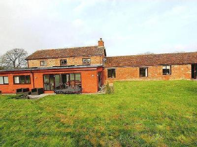 Property for sale, CLYST HYDON