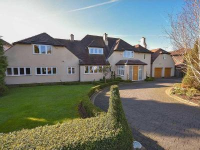 Property for sale, ANGLESEY DRIVE