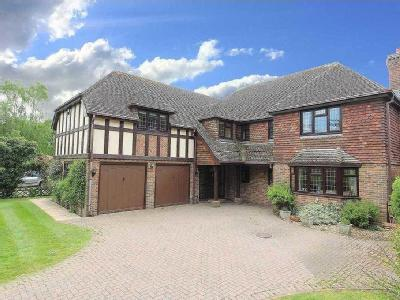 Property for sale, Orchard Drive