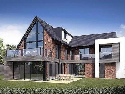 Property for sale, The Lakes