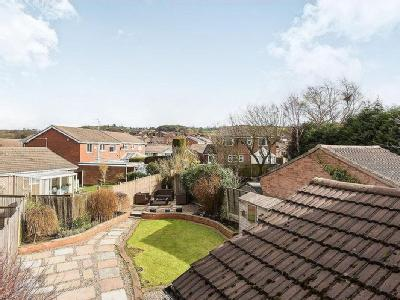 Property for sale, Asquith Close