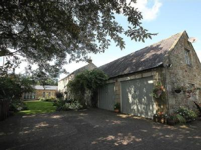 Property for sale, Demesne Court