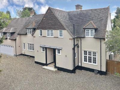 Property for sale, Storeys Way