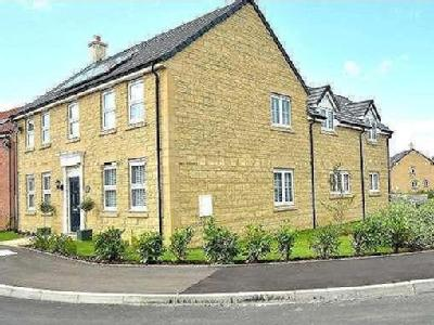 Property for sale, Woburn Drive