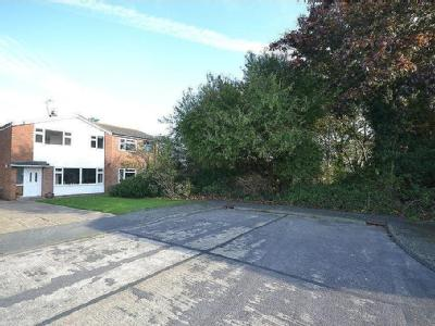 Mill Road, Tillingham, Southminster, CM0