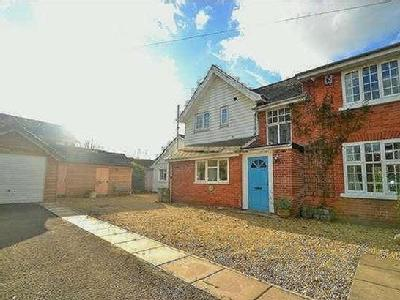 Rumsam Road, Barnstaple, Devon, EX32