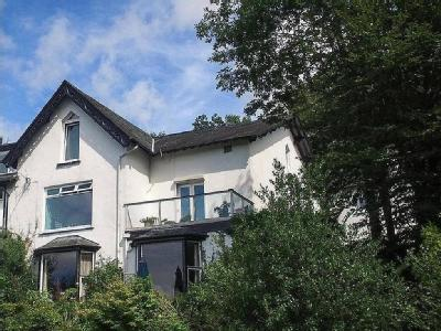 Highfield, Rayrigg Road, Windermere, Cumbria