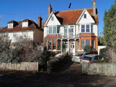 Goring Road, Steyning, West Sussex, BN44