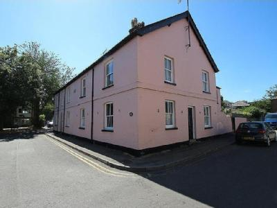 House for sale, Annesdale, Ely