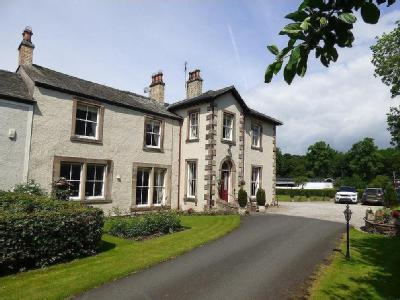 The Croft, Appleby- In- Westmorland