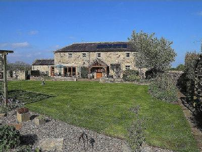 The Barns, South Highmoor Farm, Bywell,  Felton, Morpeth