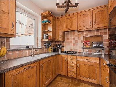 House to rent, Wolvercote OX2