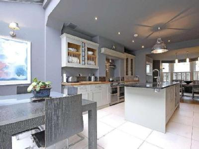 House for sale, Lordship Lane