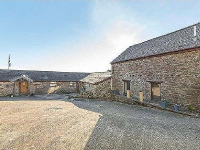 Property for sale, Torpoint, PL11