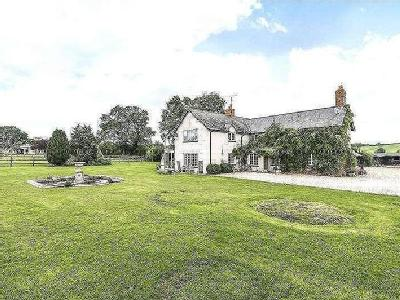 House for sale, North Perrott