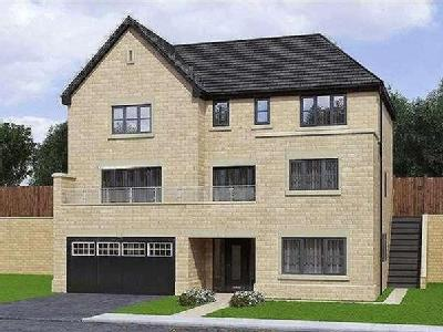 House for sale, Oaklands Rise - Gym