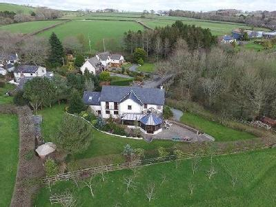 House for sale, Yeolmbridge - Modern