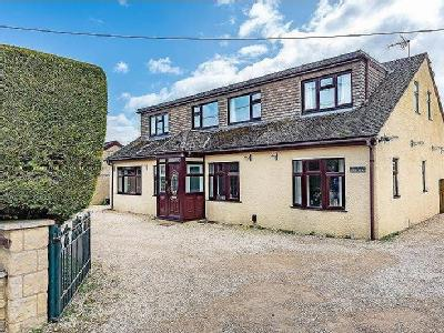 House for sale, Arkell Avenue