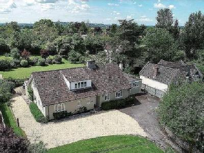 House for sale, Tanyard Lane