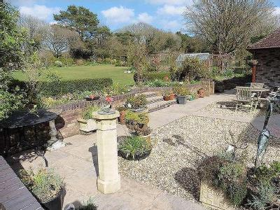 Property for sale, Charmouth Road