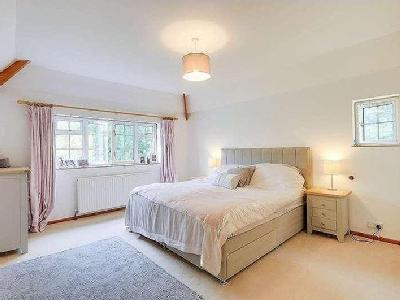 Property for sale, Willow House