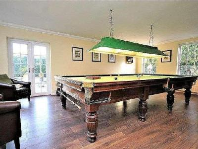 Property for sale, Mount Avenue