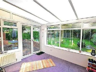5 bedroom house for sale - Bungalow