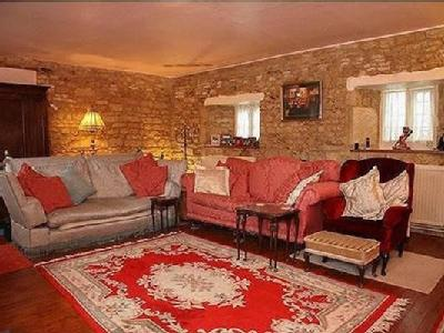 5 bedroom house for sale - Conversion
