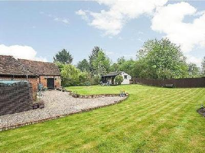 house for sale coventry modern