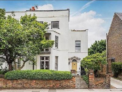 5 bedroom house for sale - Listed