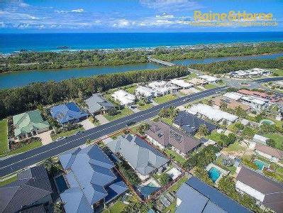 144 Overall Drive, Pottsville, NSW, 2489