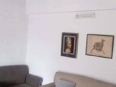 5 BHK Flat for sale, Project - Gym